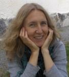 Marie Jenevall foto